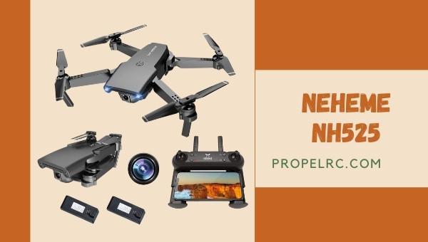 drones under 250 grams
