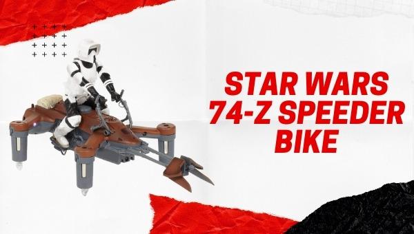 star wars drone